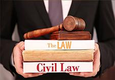 建设工程诉讼,找专业的建设工程律师有什么好处?